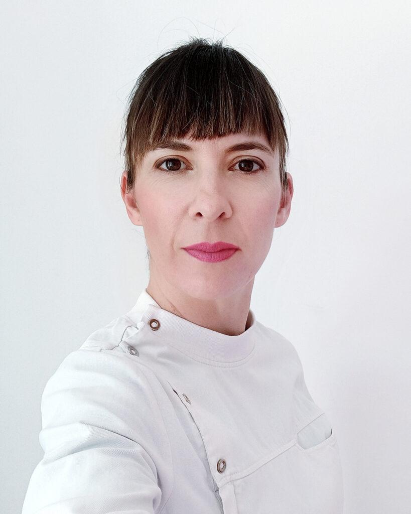 Dr Gordana Paić Karega - Dentelli O Nama