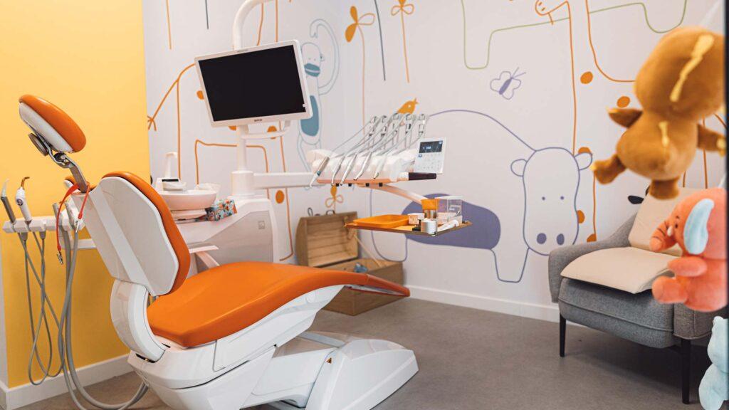 Dječja Oralna Higijena Dentelli Klinika Split 3 optimized