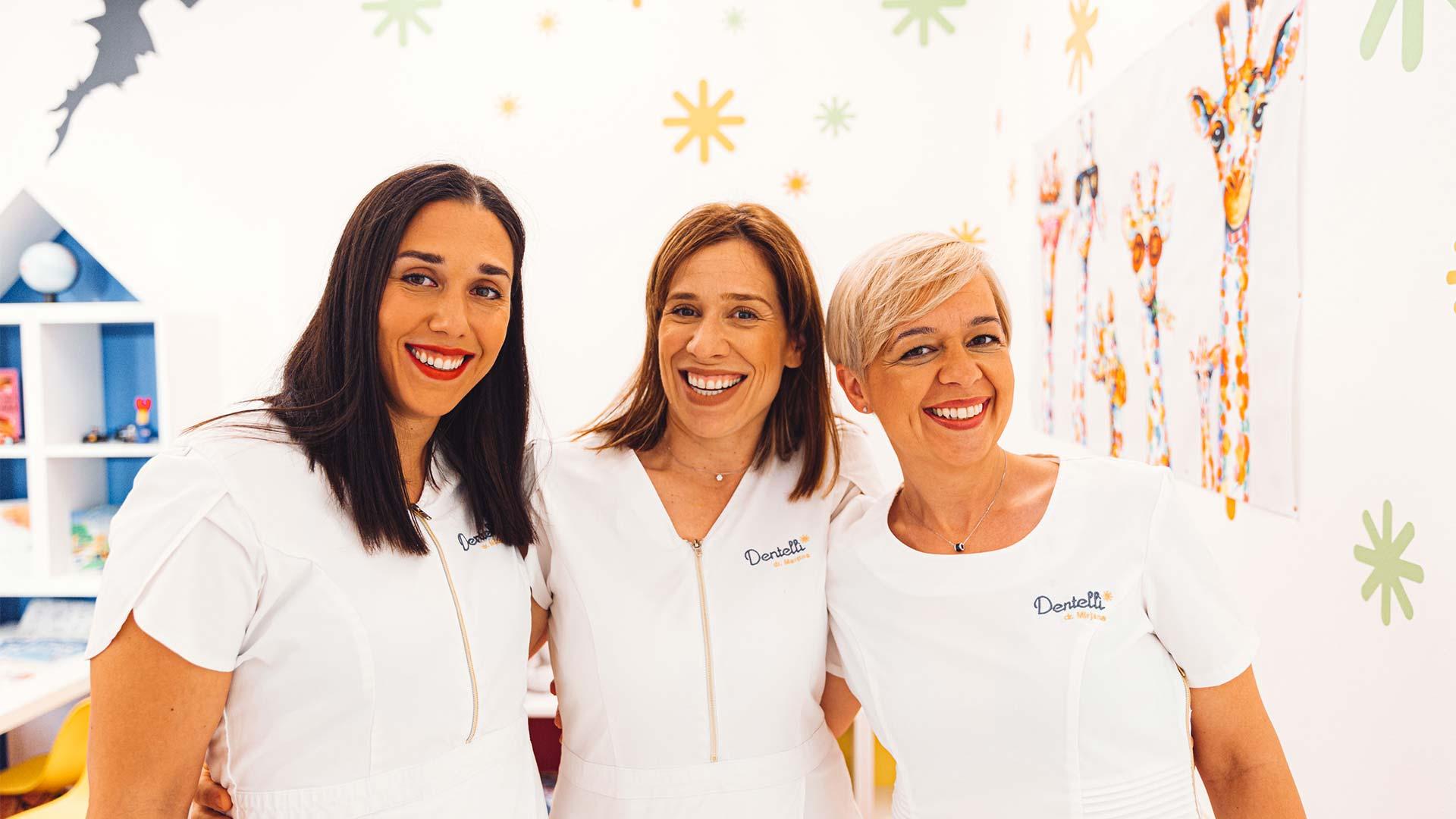 Kako Osmijeh Pozitivno Utječe Na Vaše Mentalno Zdravlje Dentelli Klinika redux