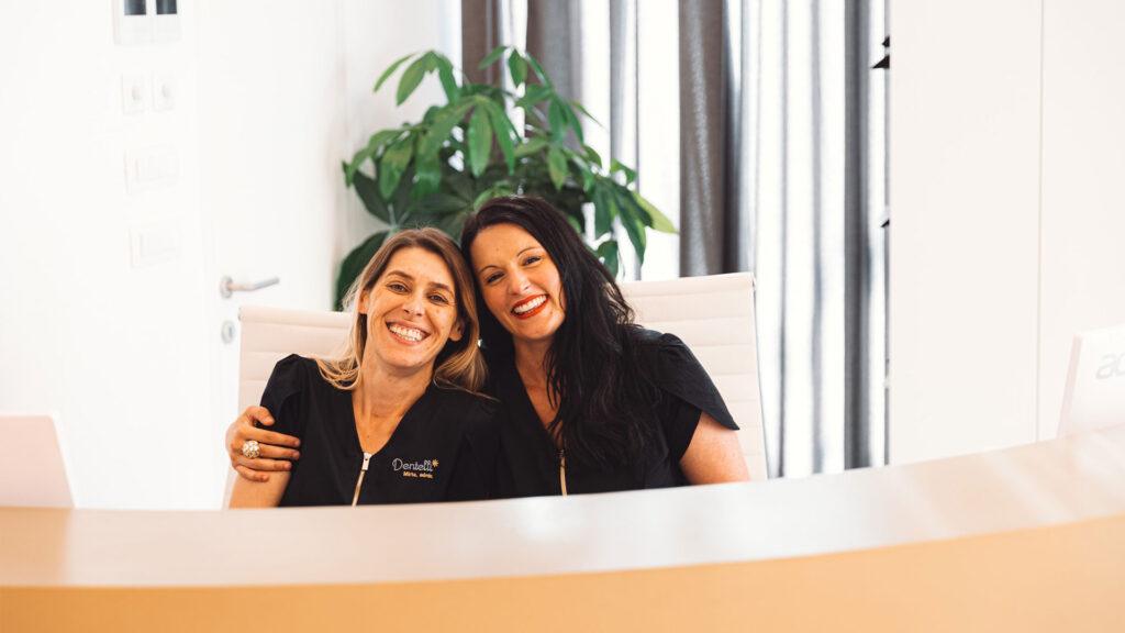 Prednosti Blistavog Osmijeha Dentelli Blog