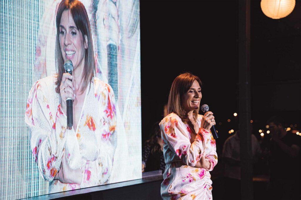 Dentelli Fashion Show - Entertainment (7)