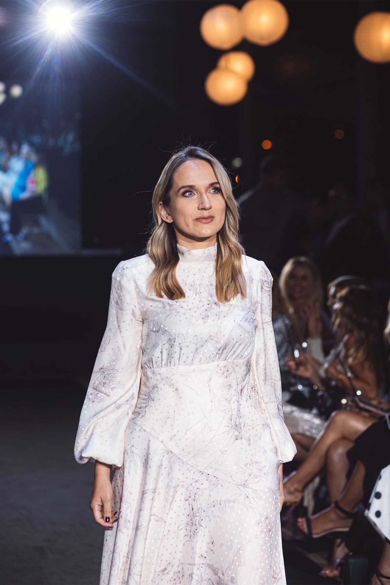 Dentelli Fashion Show - Revija (10)
