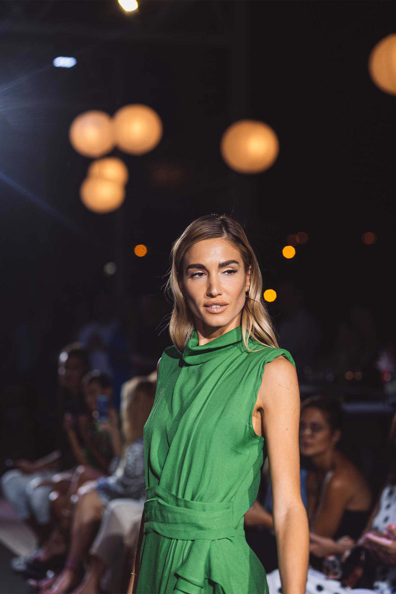Dentelli Fashion Show - Revija (12)