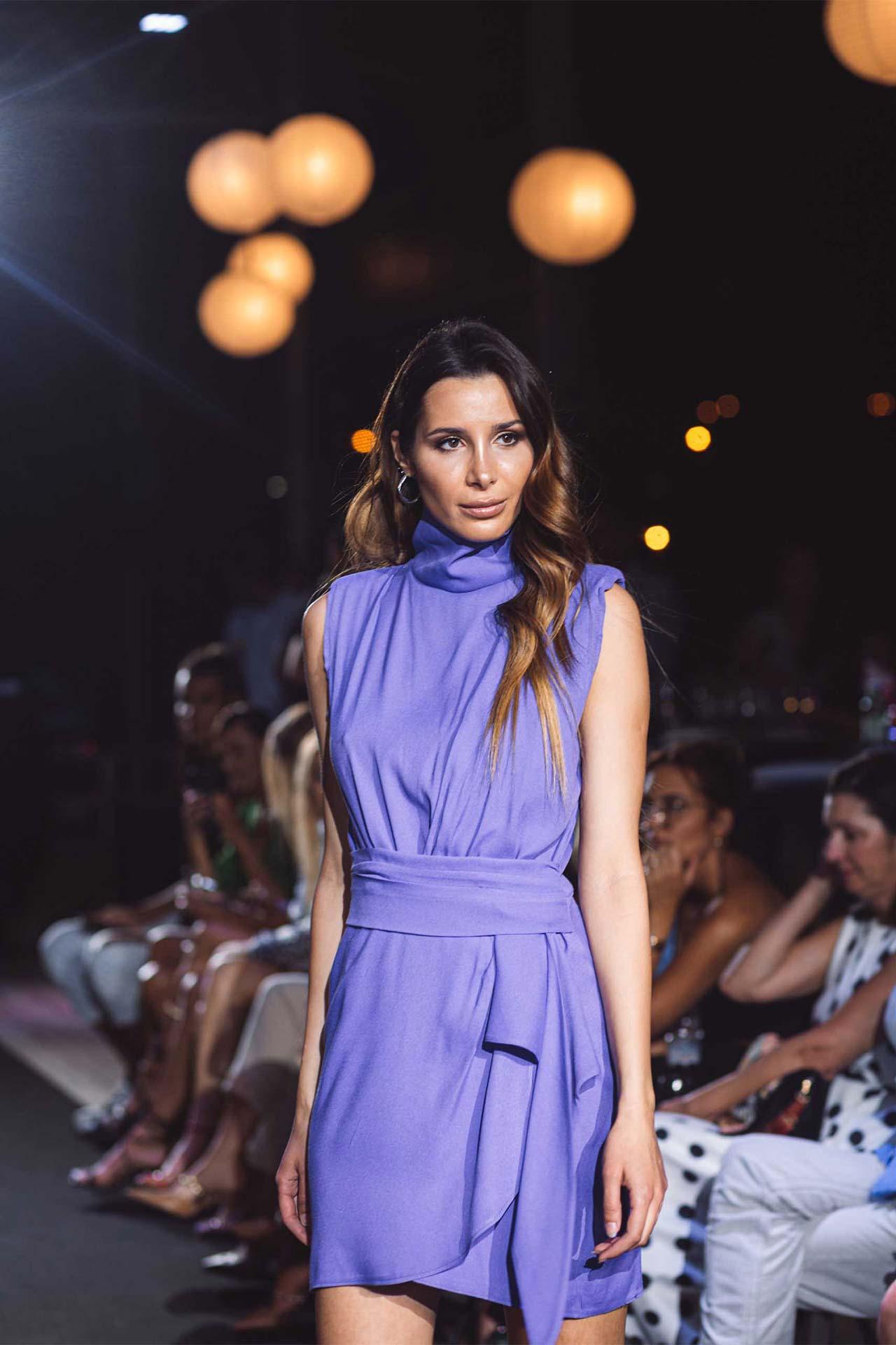 Dentelli Fashion Show - Revija (13)
