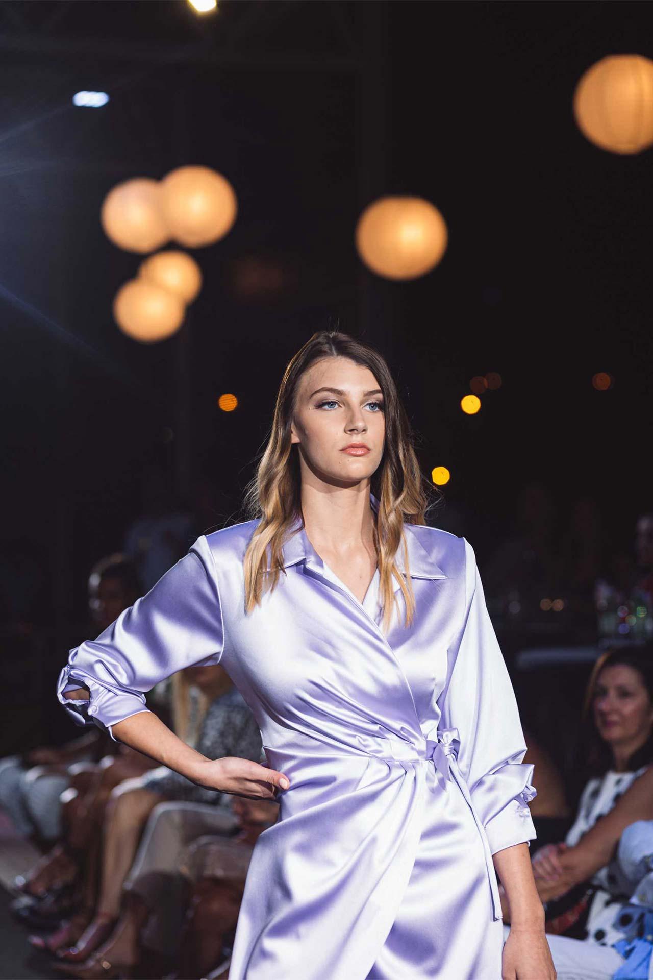 Dentelli Fashion Show - Revija (14)