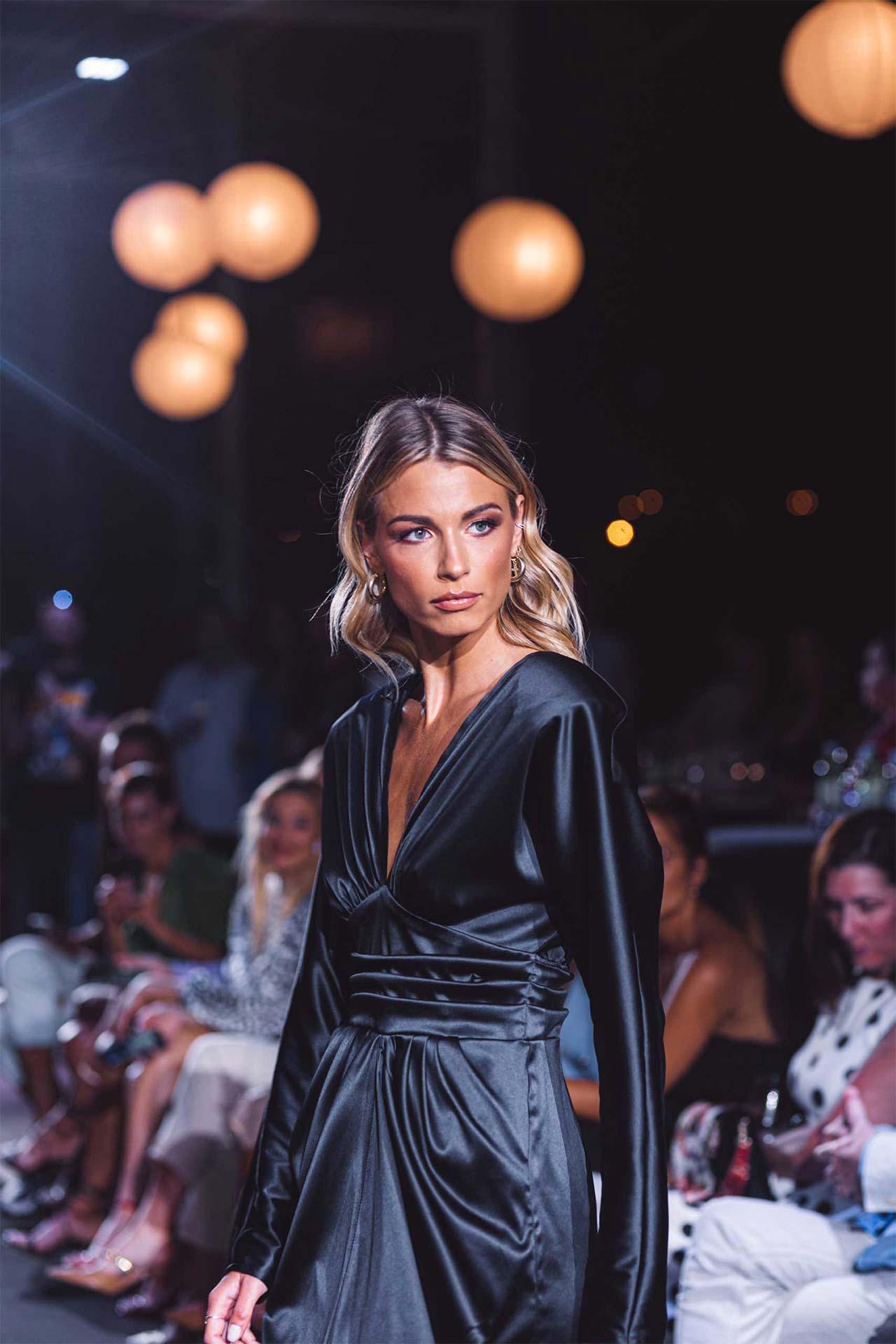 Dentelli Fashion Show - Revija (16)