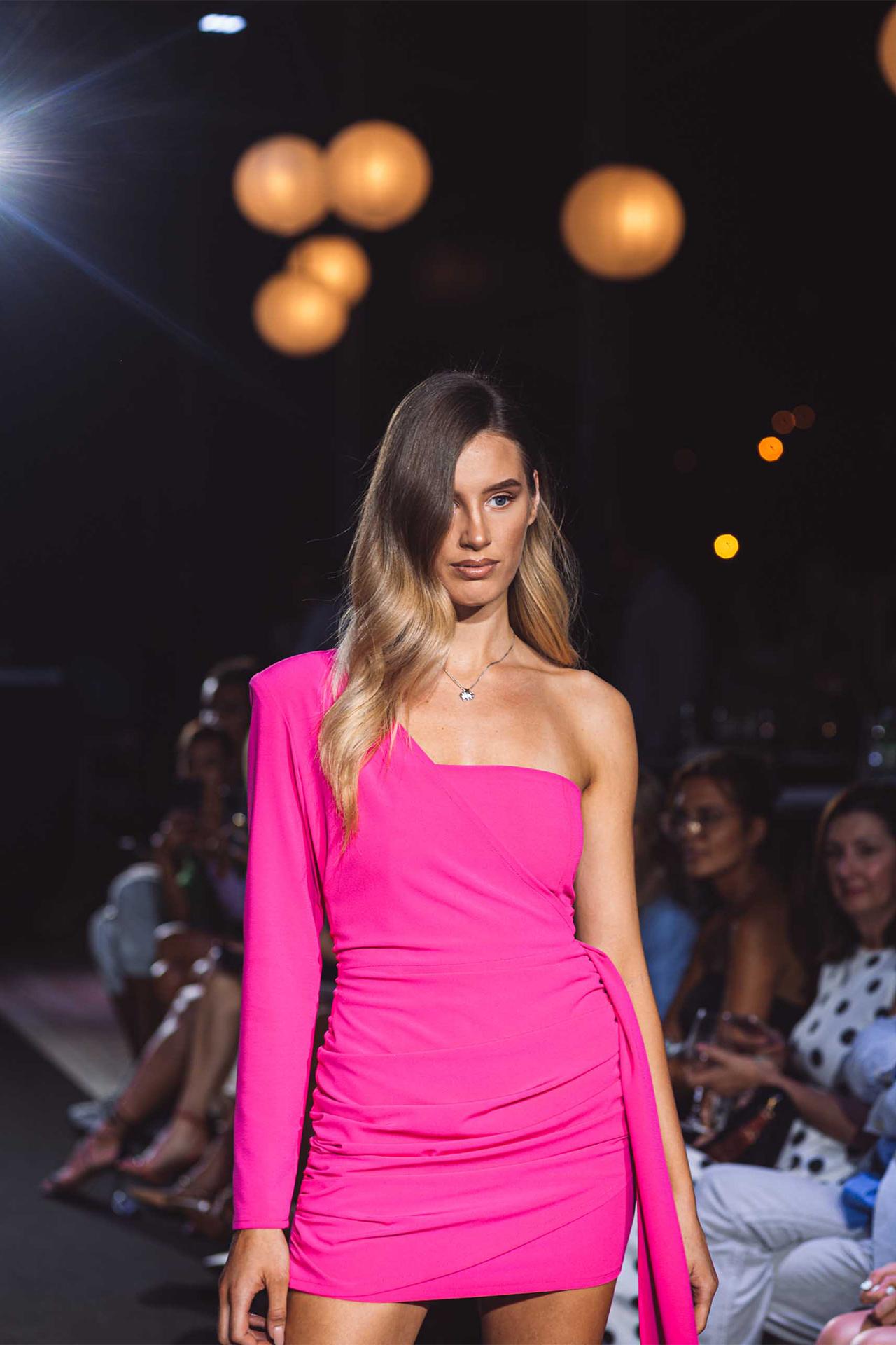 Dentelli Fashion Show - Revija (2)