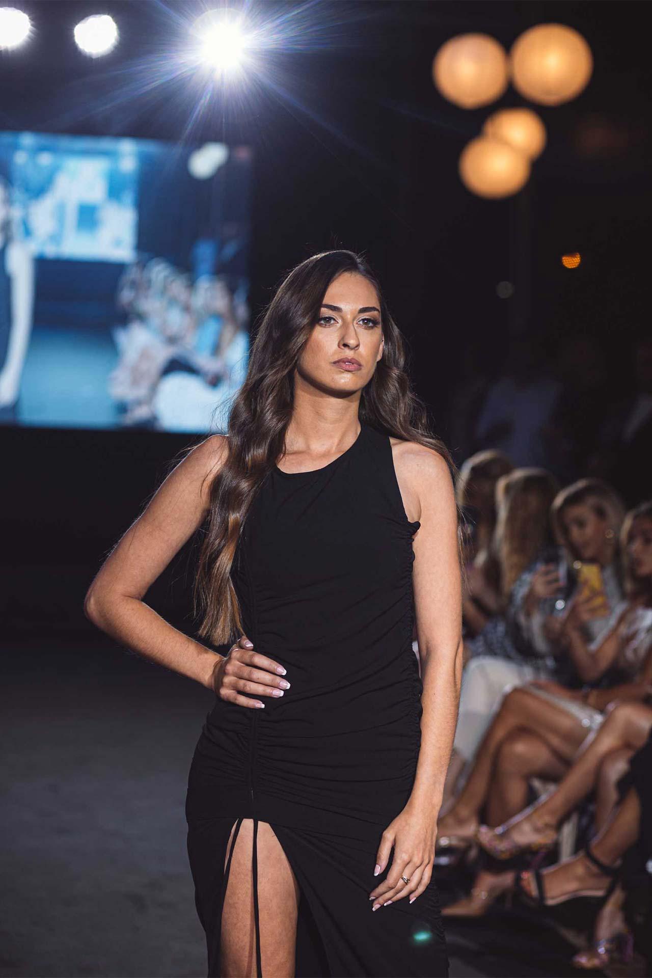 Dentelli Fashion Show - Revija (3)