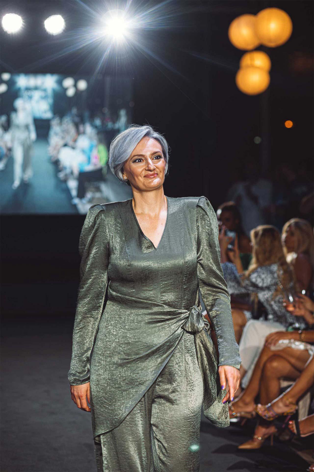 Dentelli Fashion Show - Revija (5)