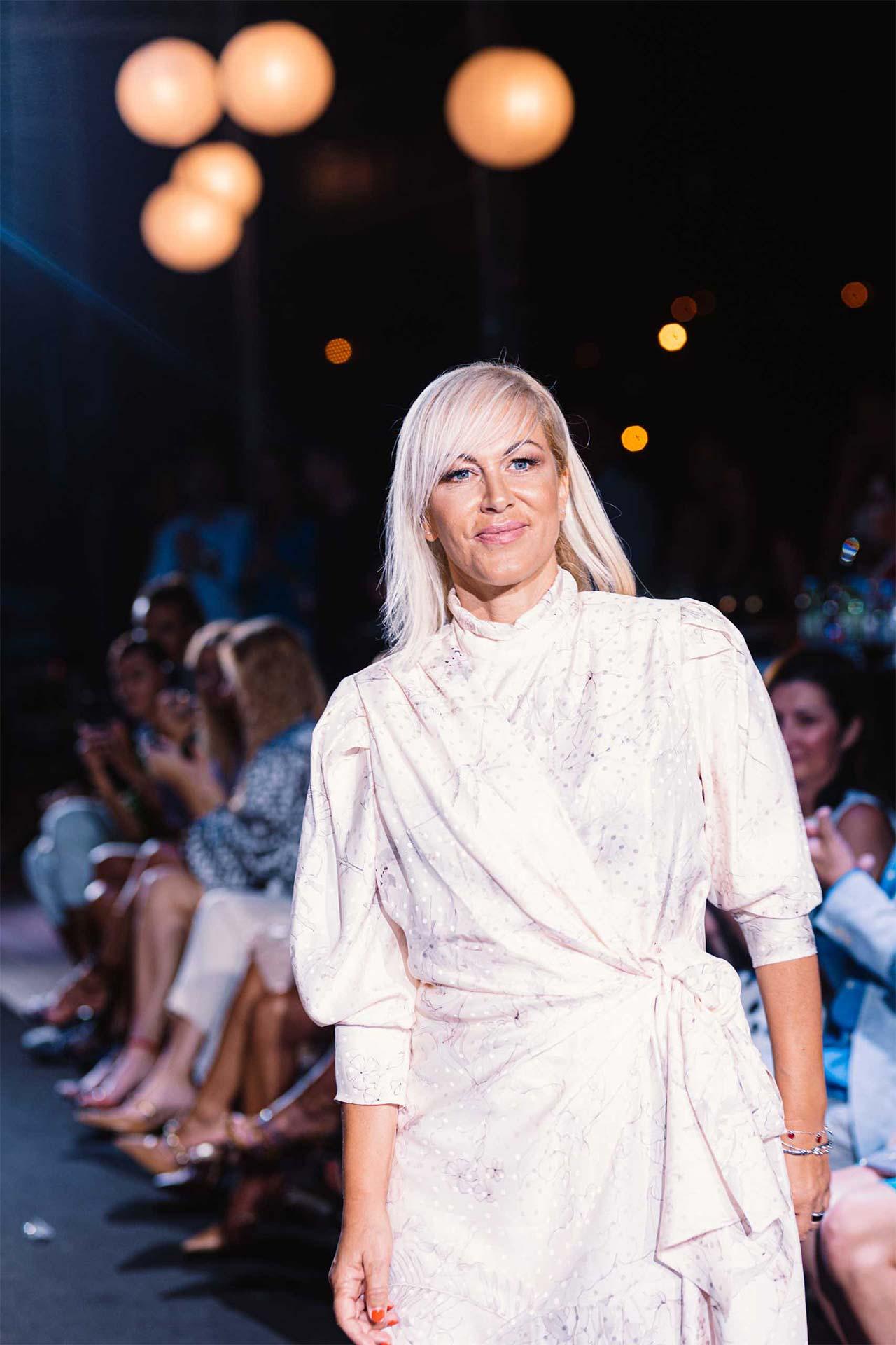 Dentelli Fashion Show - Revija (7)