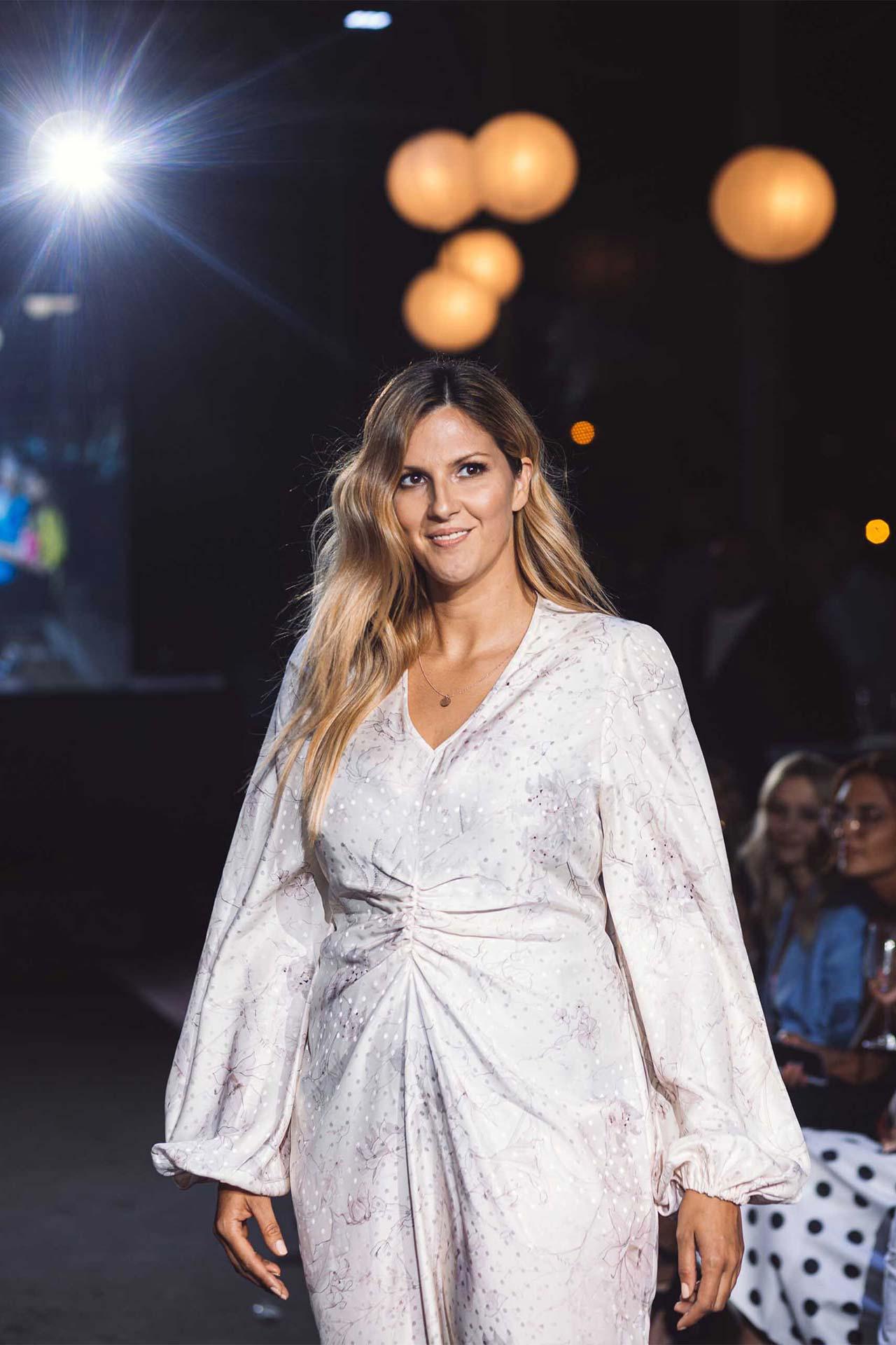 Dentelli Fashion Show - Revija (9)